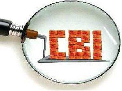 saltlake.in-cbi-focuses-on-secret-fund-of-rose-valley-boss